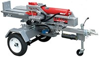 3700LS-H log splitter