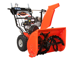Path-Pro Single-Stage Snowthrower