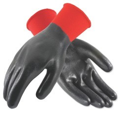 Otterback Gloves