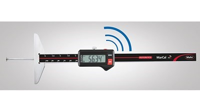 Line of wireless gage offerings