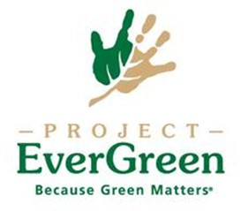 Project EverGreen art contest emphasizes green spaces