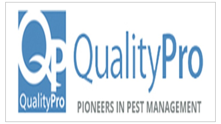 NPMA Announces QualityPro-Certifications for February
