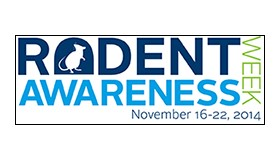 PPMA Announces Rodent Awareness Week