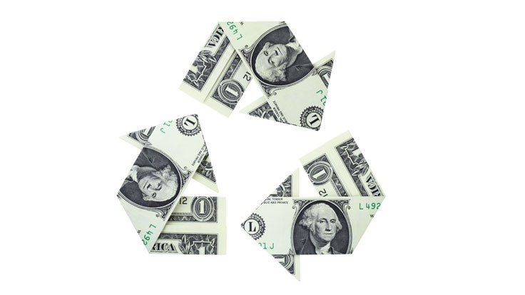 North Carolina's RBAC offers recycling grants