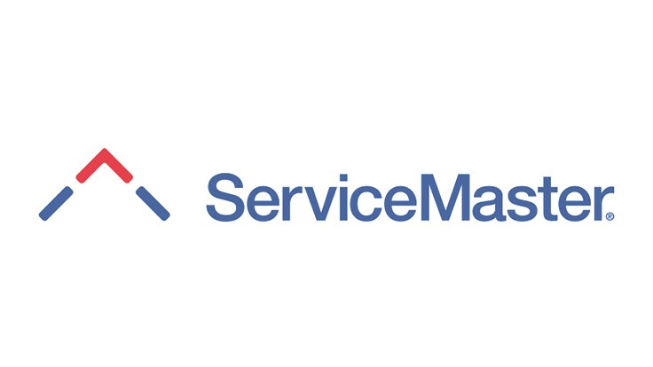 ServiceMaster to Announce Second-Quarter Numbers