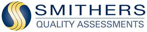 Smithers Quality Assessments first to certify SN9001