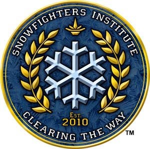 Snowfighters Institute Inner Circle registration open