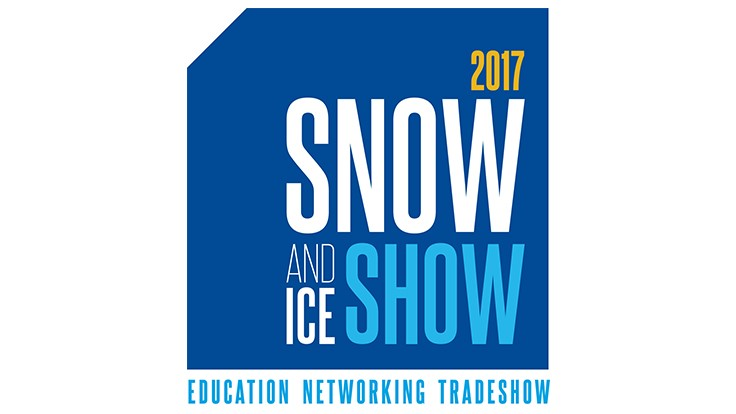 Snow and Ice Show coming to Indianapolis
