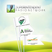 GCI's Superintendent Radio Network UPDATE