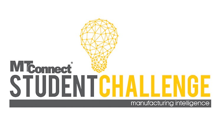 MTConnect Student Challenge Ideation extension