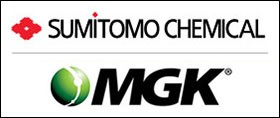 MGK Sells Majority Interest to Sumitomo