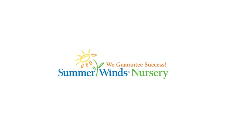 Long Time Manager Purchases Summerwinds Nursery S Sole Missouri Location