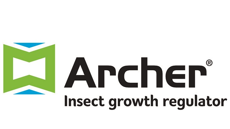 Syngenta's Archer IGR Now Available for Food Plants