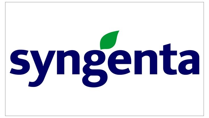 Syngenta PPM Introduces New Leadership