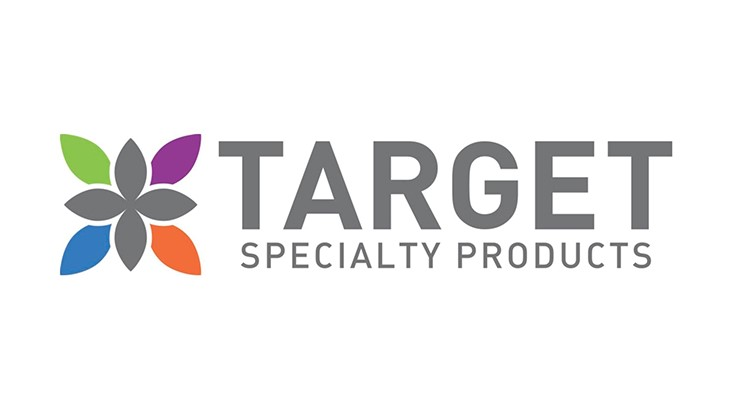 Target Specialty Products Acquires Louisiana Distributor