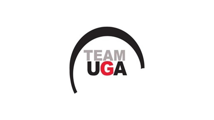 University of Georgia's Team UGA launches website