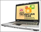 PCT Launches 2010 Technician of the Year Awards
