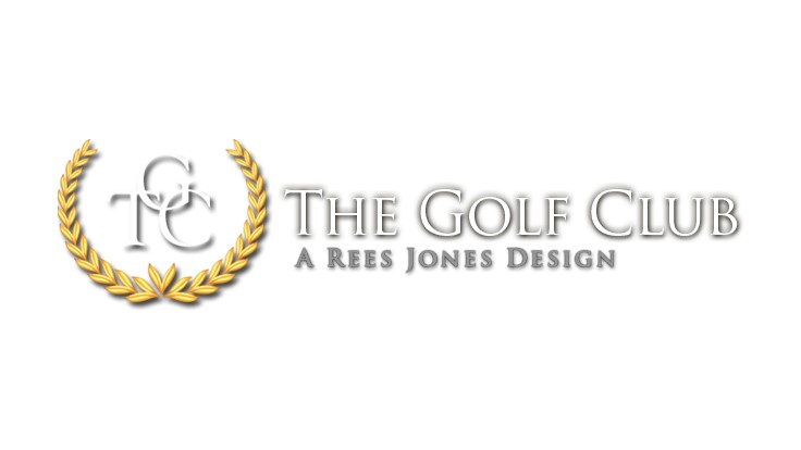 6d75cba523f Sacconnesset Golf Society announces purchase of The Golf Club of Cape Cod