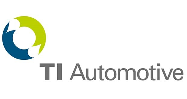 Bain Capital to buy TI Automotive