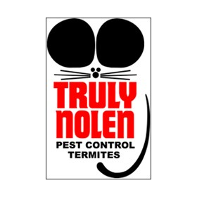 Truly Nolen Now Operating in 53 Countries
