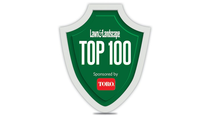 Deadline extended: Top 100