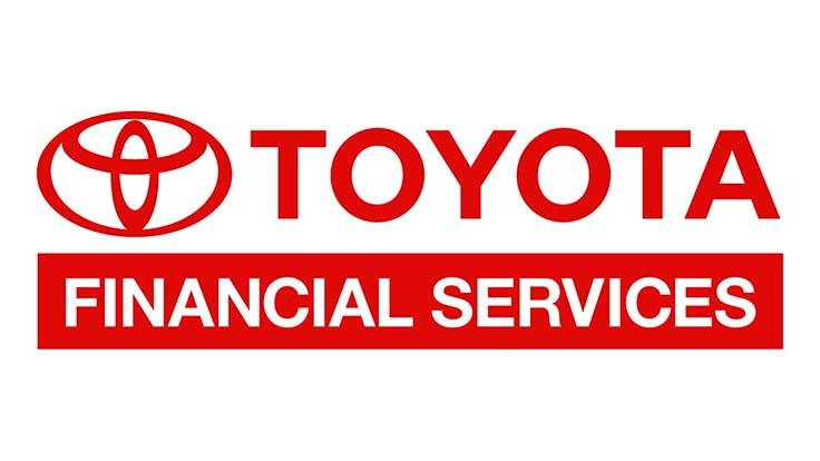 Toyota supports Historically Black Colleges and Universities