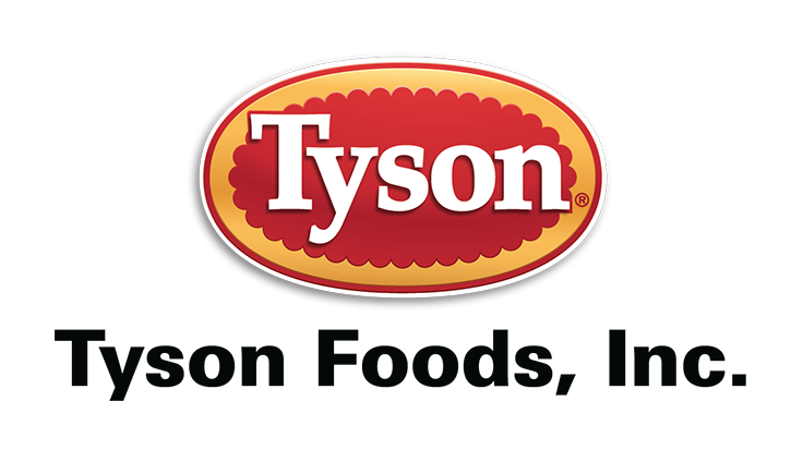 Tyson Foods Announces New Senior Management Team