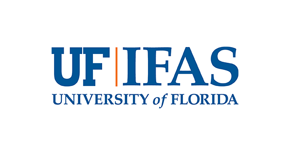 University of Florida announces online nutrient management course