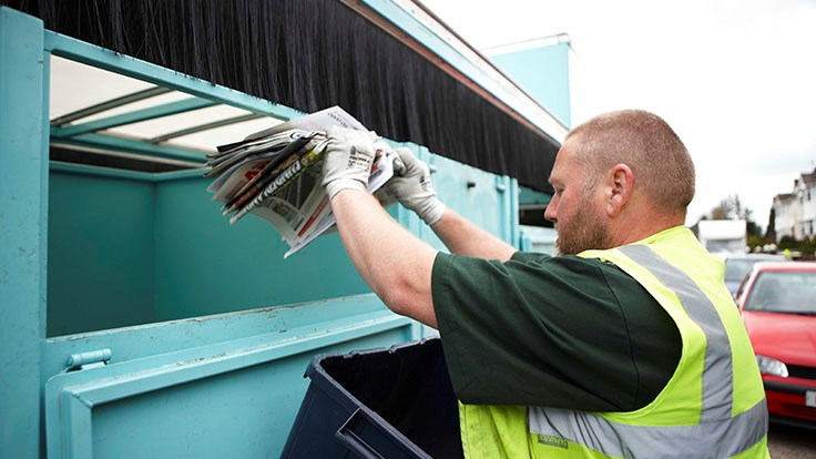 UK group calls for better efforts to deliver quality fibre