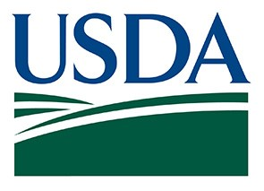 USDA expands protection for certain specialty crops