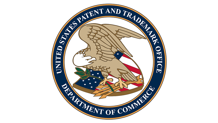 What the USPTO's New Stance on Cannabidiol Means for CBD Product Trademark Seekers