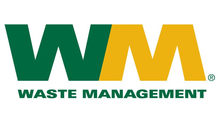 Waste Management acquires Pioneer Industries' Milwaukee operations