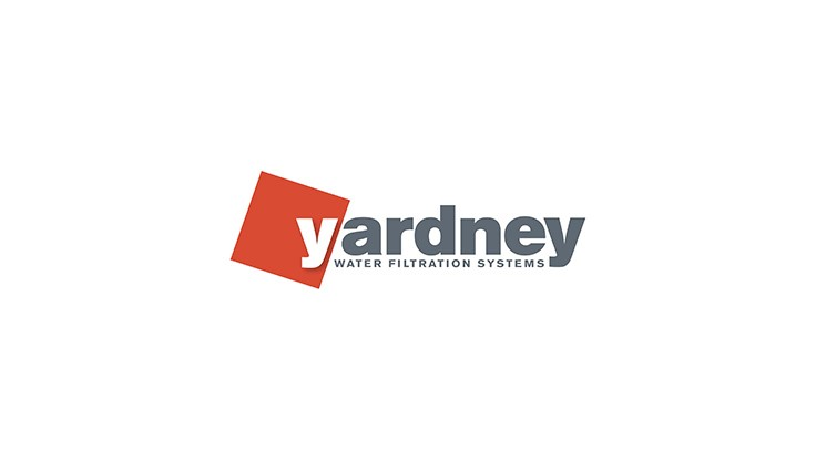 Yardney introduces self-cleaning screen filters