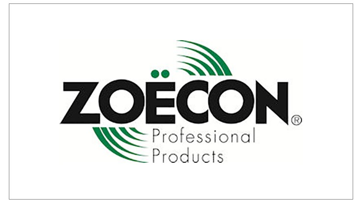 Zoëcon Adds McCallister to Vector Product Sales Staff