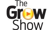 Grow Show: Wrongful termination