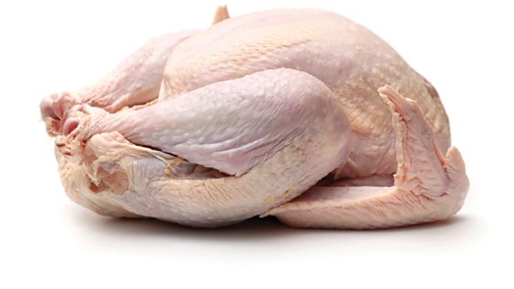 Ensure your incentives program isn't cold turkey
