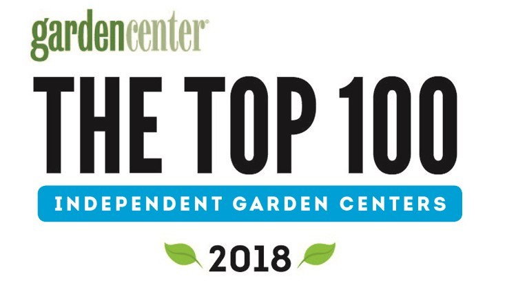 Meet the Top 100 IGCs of 2018: A closer look at 17 of the independent garden centers on our list