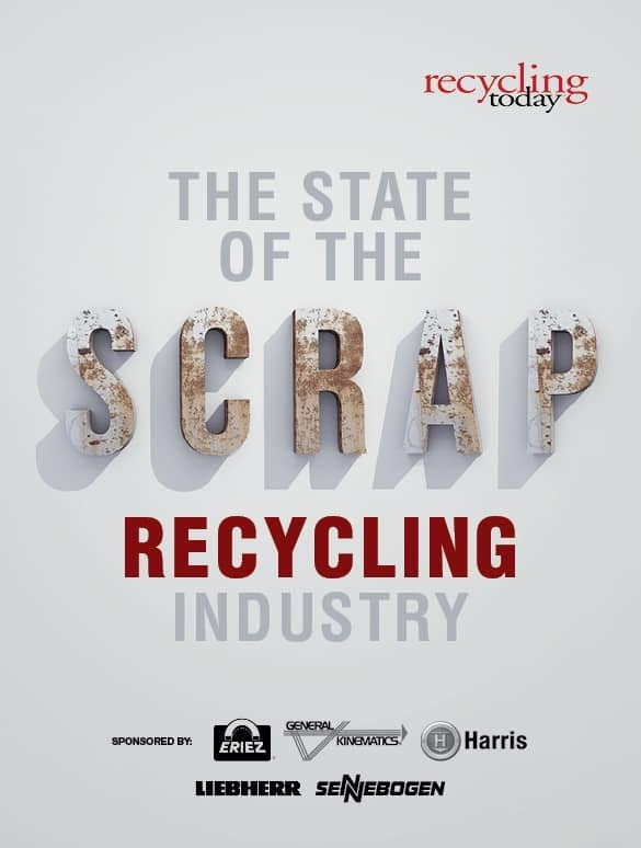 September 2020 State of the Industry