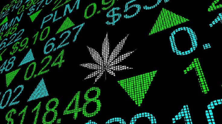/hemp-mature-commodity-market-panxchange.aspx